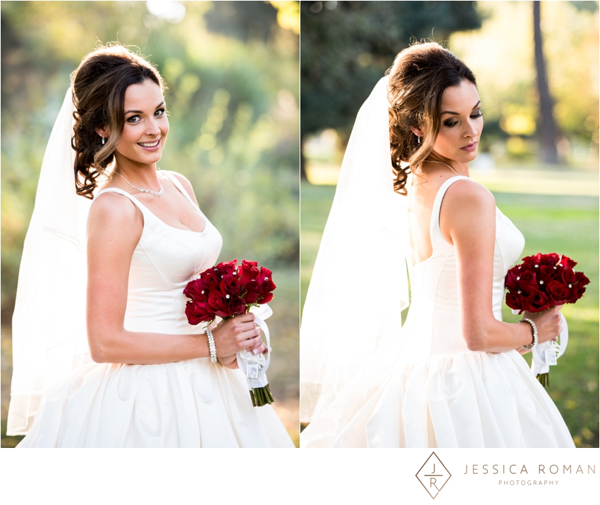 Jessica Roman Photography | Sacramento Wedding Photographer | Sterling Hotel | Pera-23.jpg