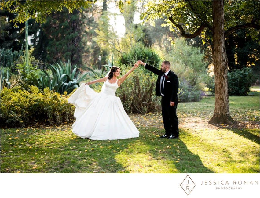 Jessica Roman Photography | Sacramento Wedding Photographer | Sterling Hotel | Pera-21.jpg