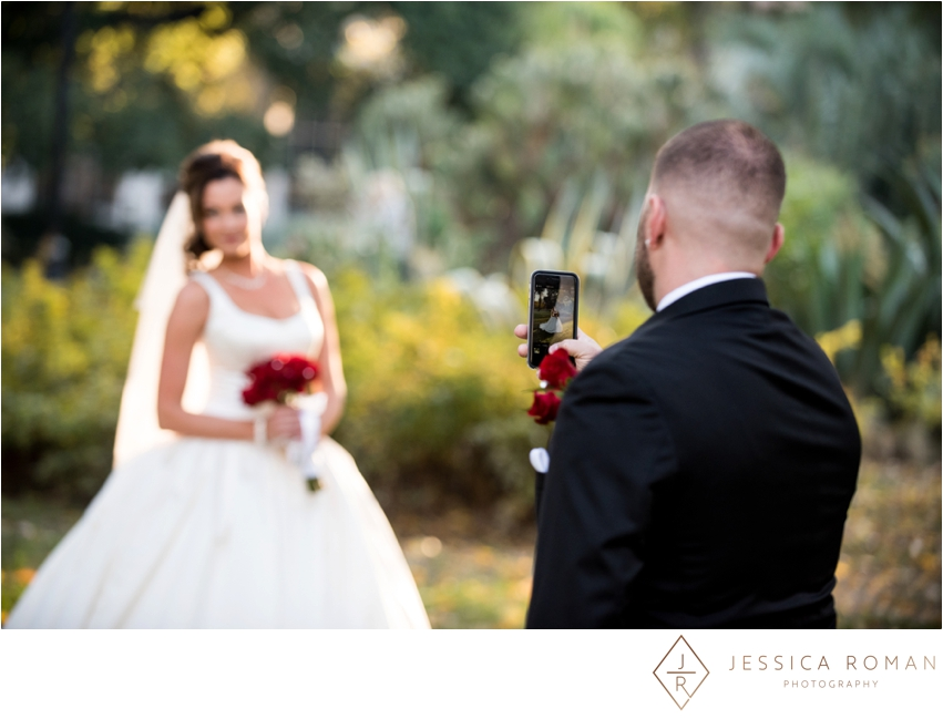 Jessica Roman Photography | Sacramento Wedding Photographer | Sterling Hotel | Pera-25.jpg