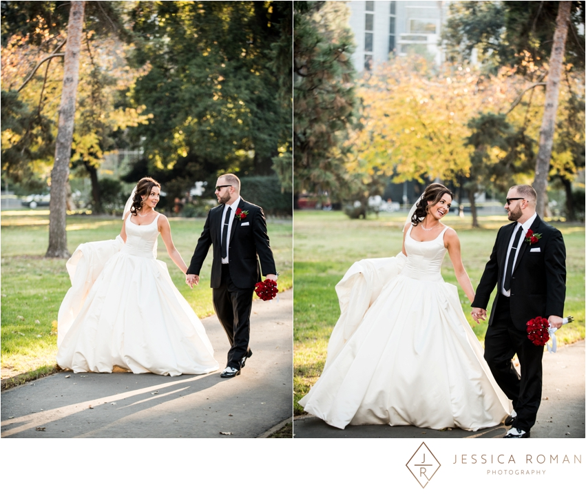 Jessica Roman Photography | Sacramento Wedding Photographer | Sterling Hotel | Pera-26.jpg