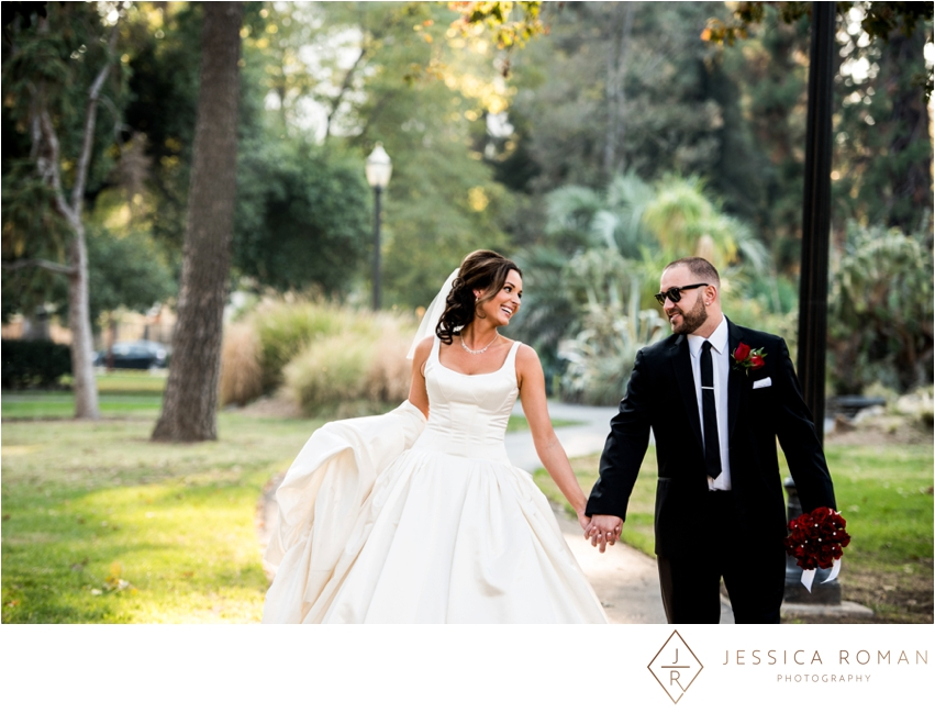 Jessica Roman Photography | Sacramento Wedding Photographer | Sterling Hotel | Pera-28.jpg