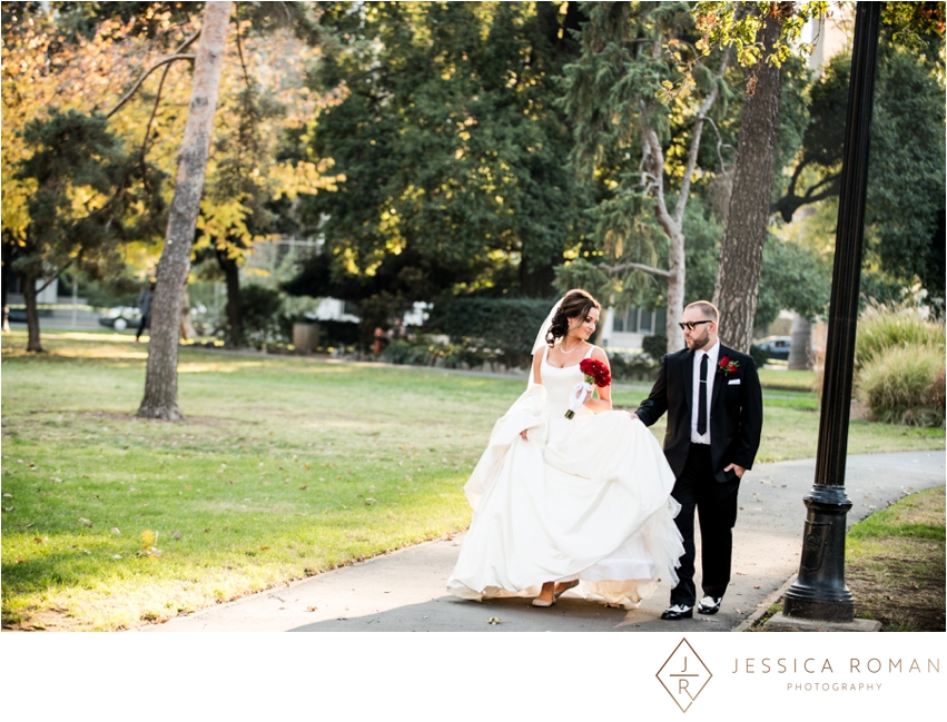 Jessica Roman Photography | Sacramento Wedding Photographer | Sterling Hotel | Pera-27.jpg
