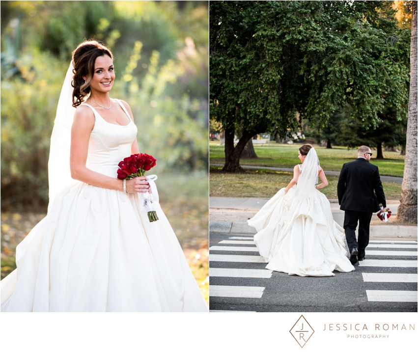 Jessica Roman Photography | Sacramento Wedding Photographer | Sterling Hotel | Pera-31.jpg