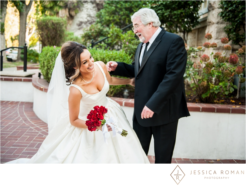 Jessica Roman Photography | Sacramento Wedding Photographer | Sterling Hotel | Pera-32.jpg