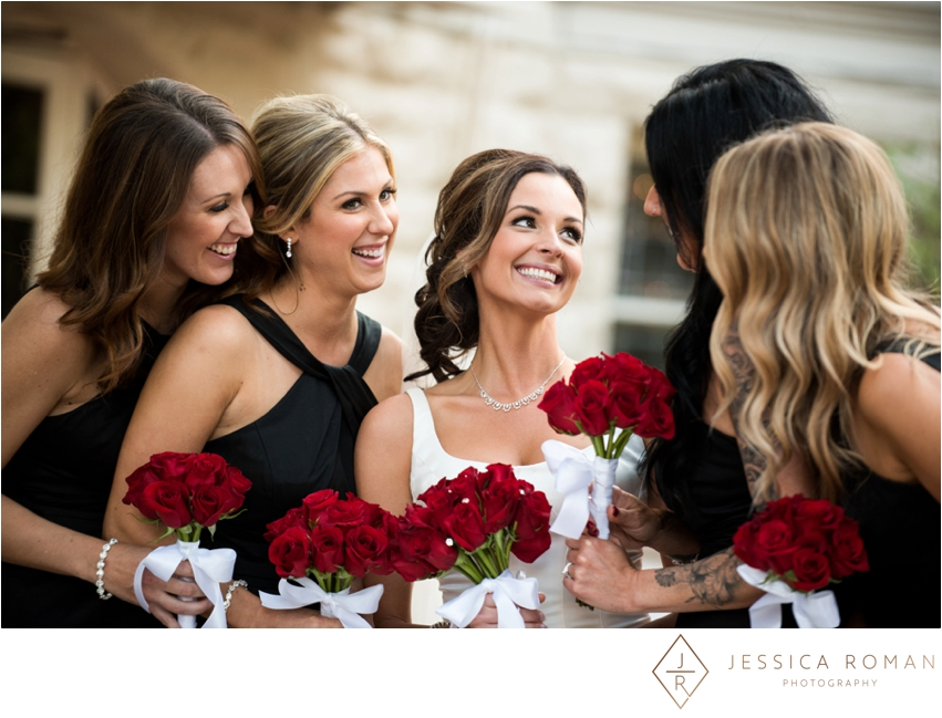 Jessica Roman Photography | Sacramento Wedding Photographer | Sterling Hotel | Pera-36.jpg