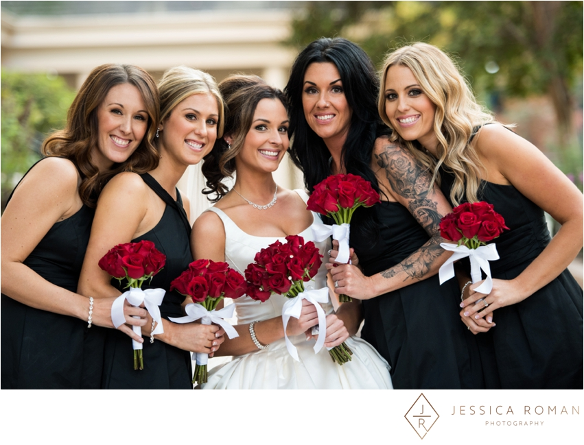 Jessica Roman Photography | Sacramento Wedding Photographer | Sterling Hotel | Pera-37.jpg
