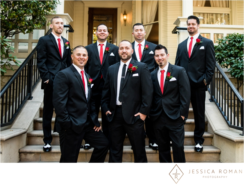 Jessica Roman Photography | Sacramento Wedding Photographer | Sterling Hotel | Pera-38.jpg