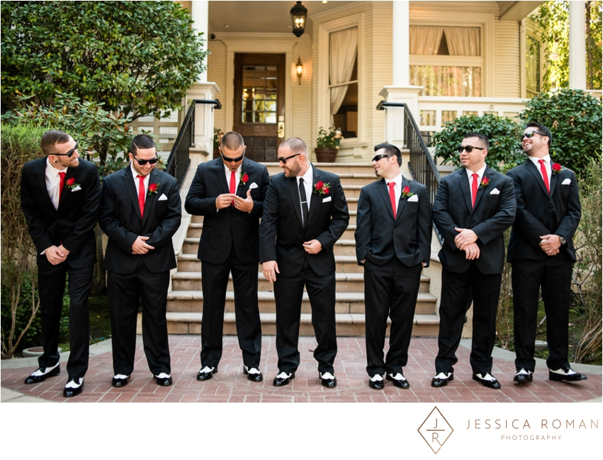 Jessica Roman Photography | Sacramento Wedding Photographer | Sterling Hotel | Pera-39.jpg