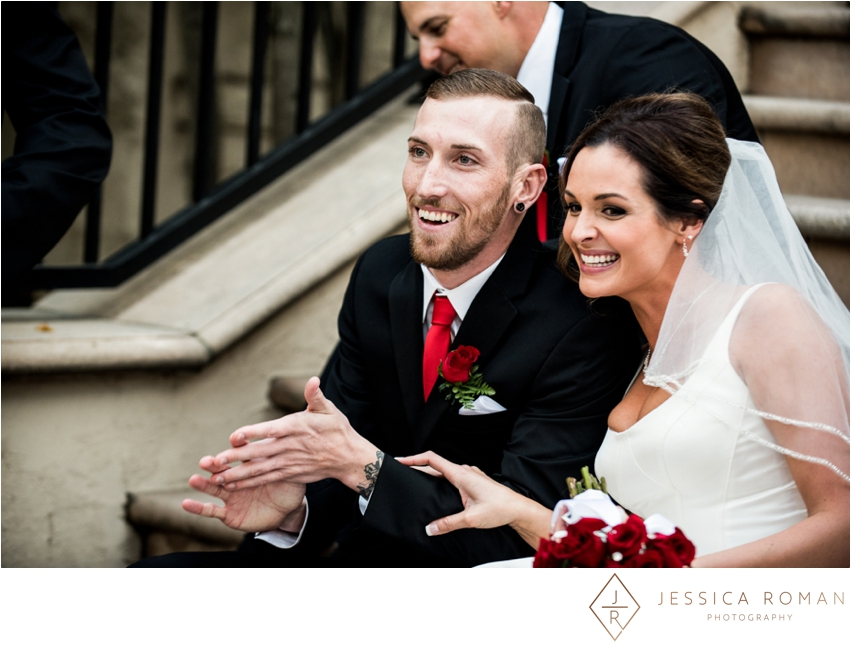 Jessica Roman Photography | Sacramento Wedding Photographer | Sterling Hotel | Pera-40.jpg