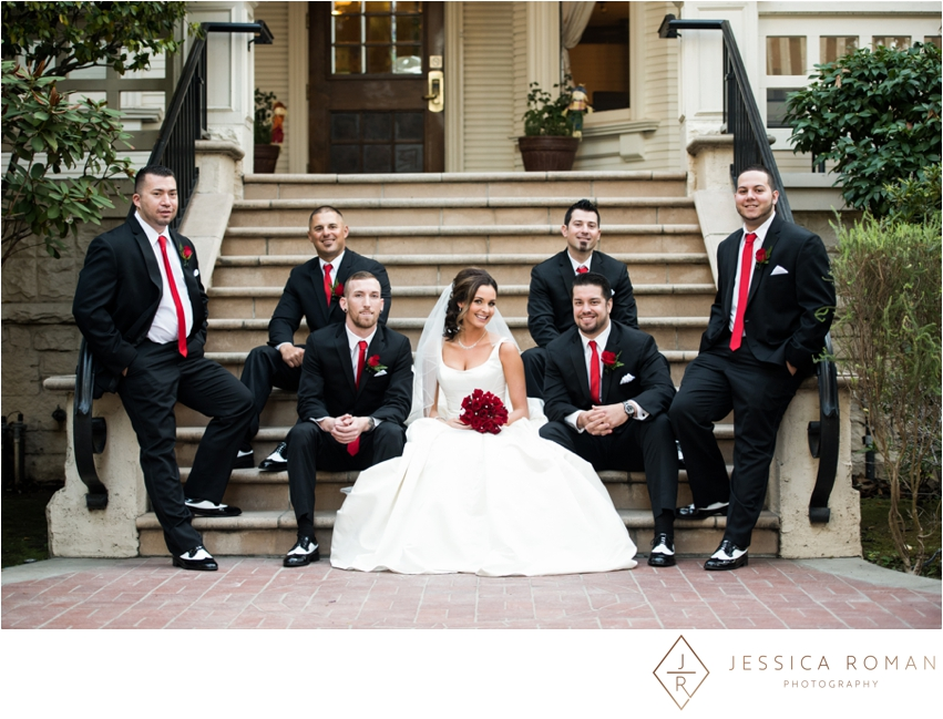 Jessica Roman Photography | Sacramento Wedding Photographer | Sterling Hotel | Pera-41.jpg