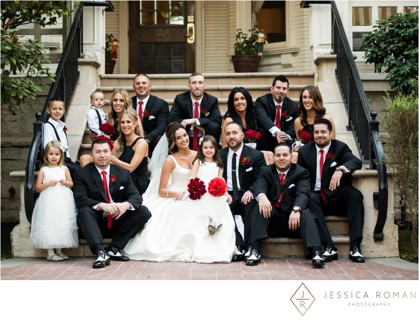 Jessica Roman Photography | Sacramento Wedding Photographer | Sterling Hotel | Pera-43.jpg