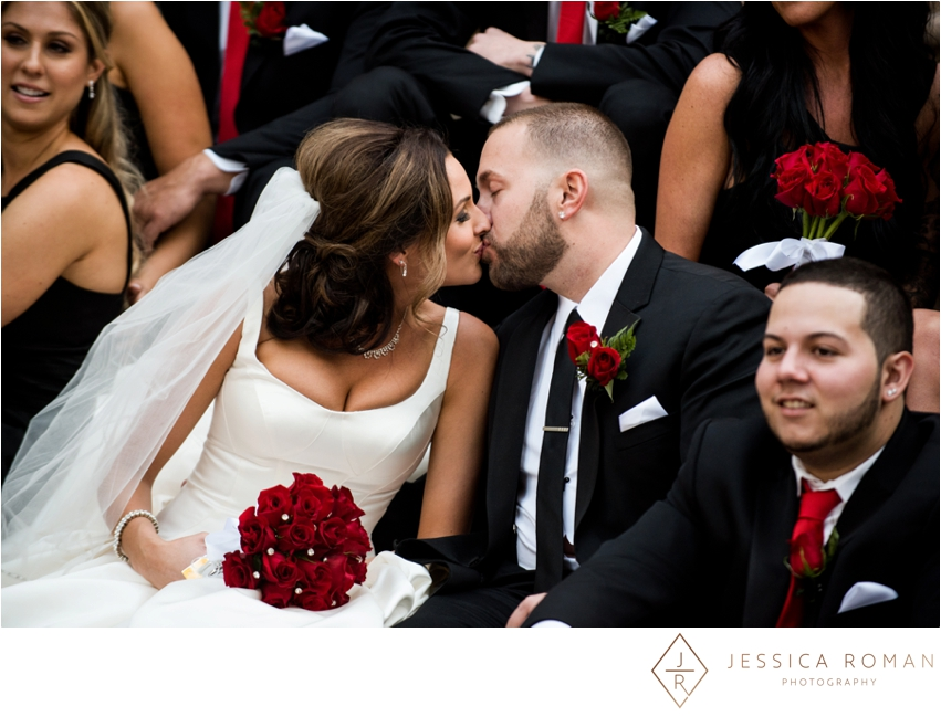 Jessica Roman Photography | Sacramento Wedding Photographer | Sterling Hotel | Pera-44.jpg