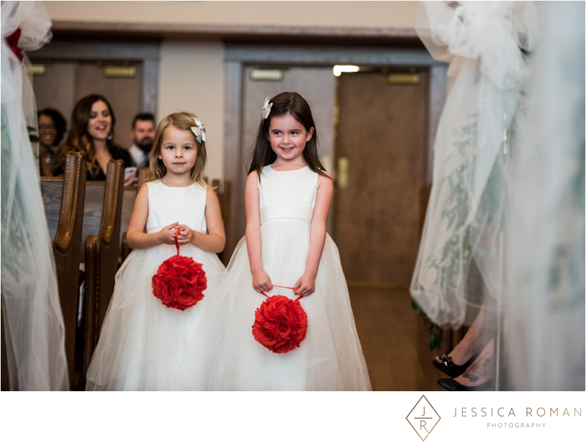 Jessica Roman Photography | Sacramento Wedding Photographer | Sterling Hotel | Pera-46.jpg
