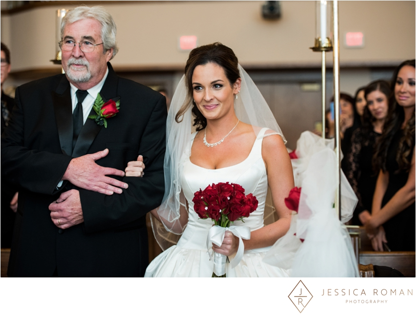 Jessica Roman Photography | Sacramento Wedding Photographer | Sterling Hotel | Pera-48.jpg