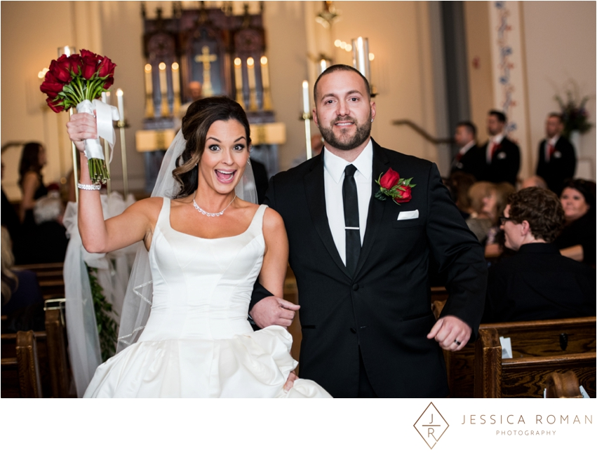 Jessica Roman Photography | Sacramento Wedding Photographer | Sterling Hotel | Pera-55.jpg