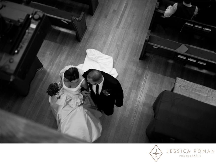Jessica Roman Photography | Sacramento Wedding Photographer | Sterling Hotel | Pera-56.jpg