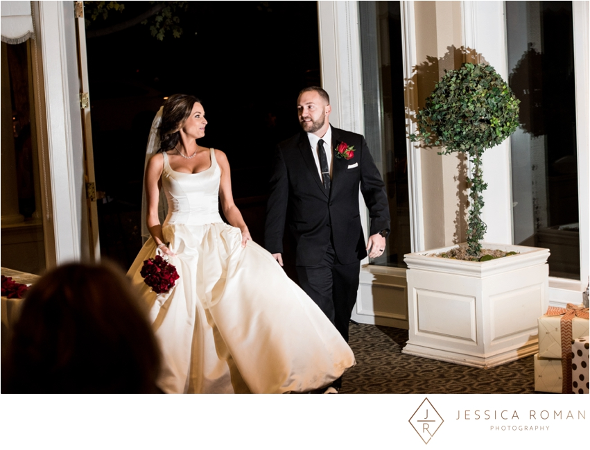 Jessica Roman Photography | Sacramento Wedding Photographer | Sterling Hotel | Pera-59.jpg