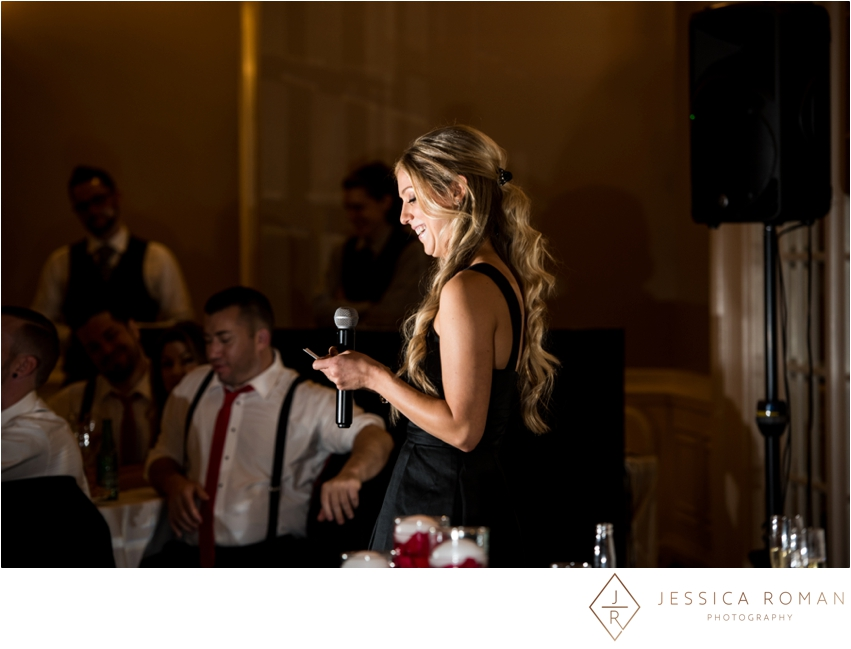 Jessica Roman Photography | Sacramento Wedding Photographer | Sterling Hotel | Pera-61.jpg