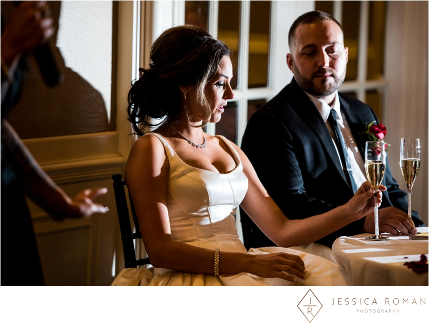 Jessica Roman Photography | Sacramento Wedding Photographer | Sterling Hotel | Pera-63.jpg