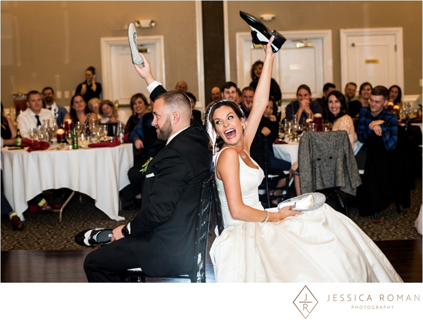 Jessica Roman Photography | Sacramento Wedding Photographer | Sterling Hotel | Pera-64.jpg