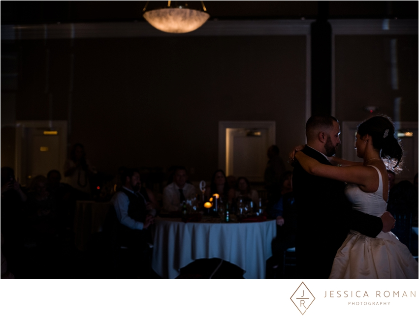 Jessica Roman Photography | Sacramento Wedding Photographer | Sterling Hotel | Pera-65.jpg