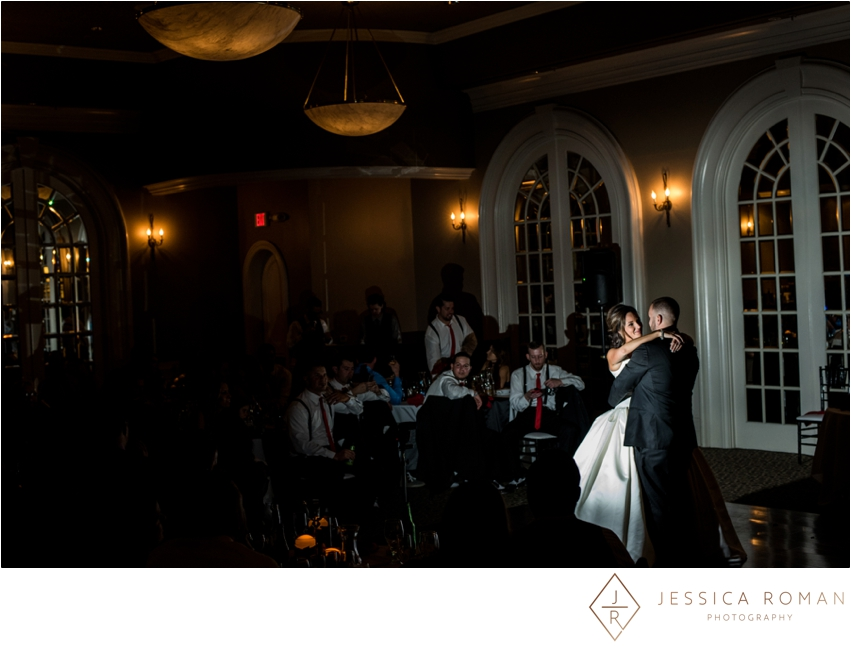Jessica Roman Photography | Sacramento Wedding Photographer | Sterling Hotel | Pera-66.jpg