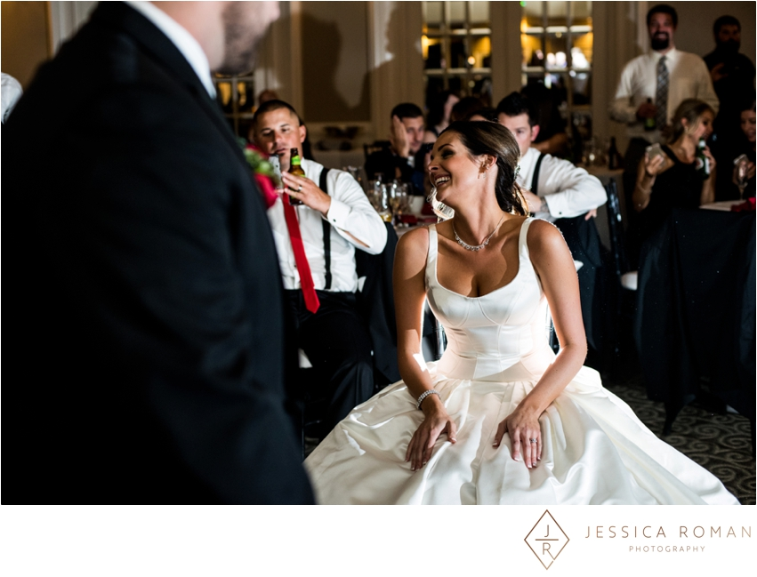 Jessica Roman Photography | Sacramento Wedding Photographer | Sterling Hotel | Pera-68.jpg