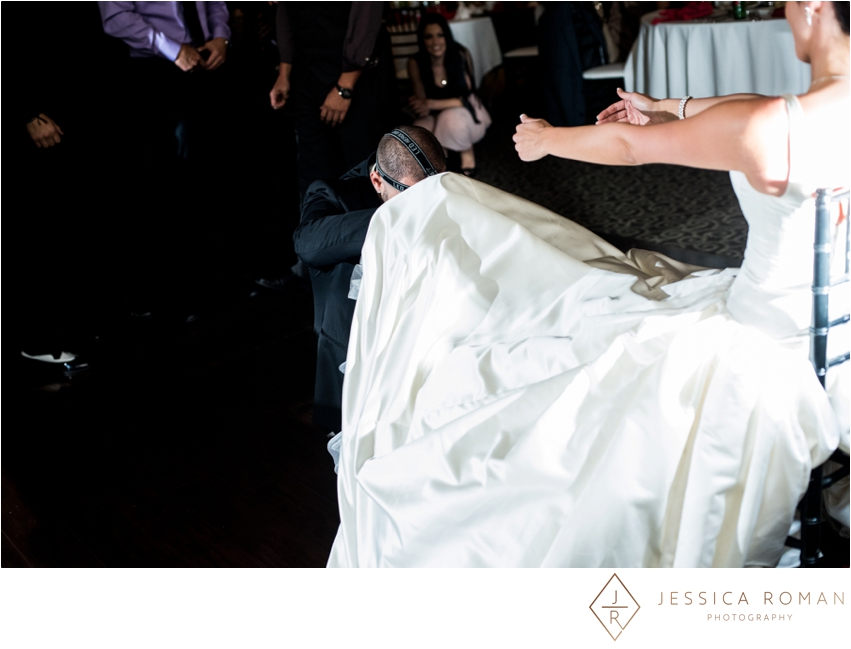 Jessica Roman Photography | Sacramento Wedding Photographer | Sterling Hotel | Pera-71.jpg