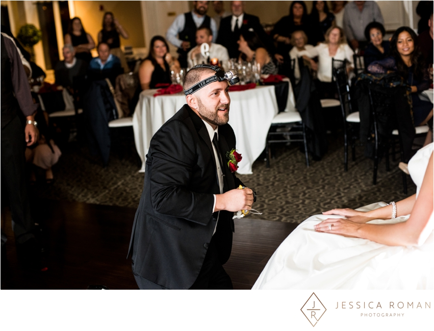 Jessica Roman Photography | Sacramento Wedding Photographer | Sterling Hotel | Pera-72.jpg