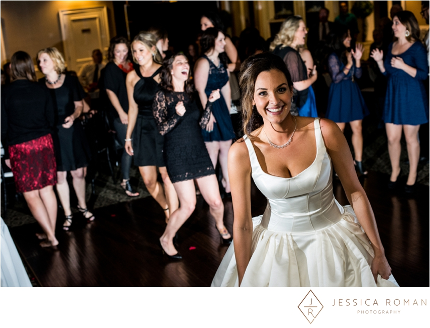 Jessica Roman Photography | Sacramento Wedding Photographer | Sterling Hotel | Pera-73.jpg