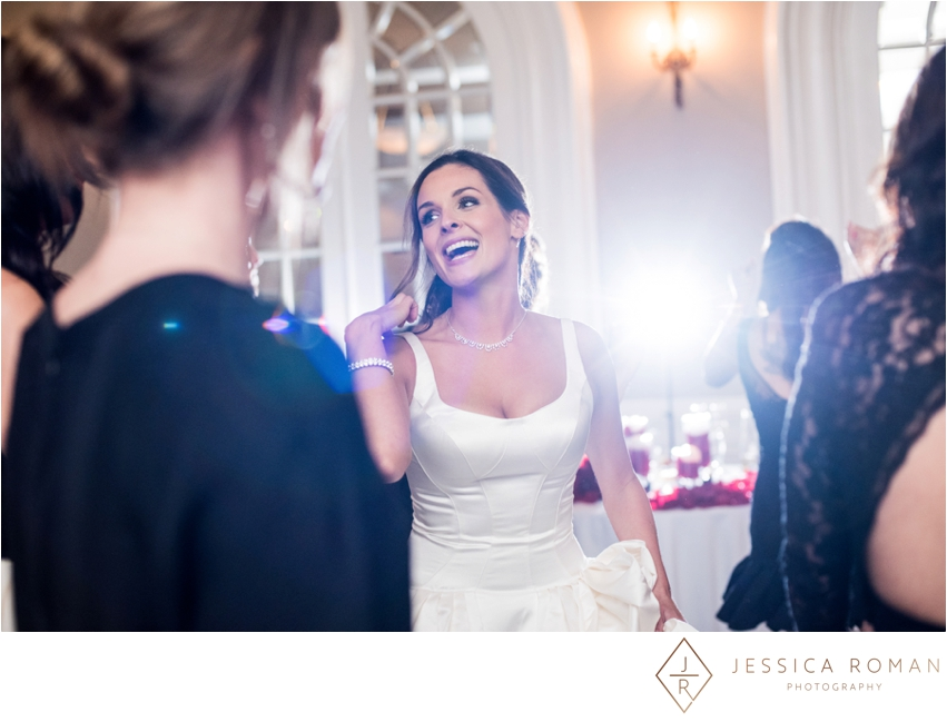 Jessica Roman Photography | Sacramento Wedding Photographer | Sterling Hotel | Pera-74.jpg