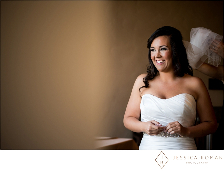 Jessica Roman Photography | Sacramento Wedding Photographer | Catta Verdera Wedding | Zan-06.jpg