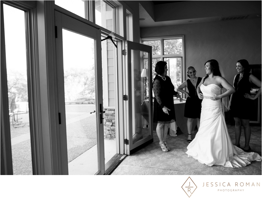 Jessica Roman Photography | Sacramento Wedding Photographer | Catta Verdera Wedding | Zan-07.jpg