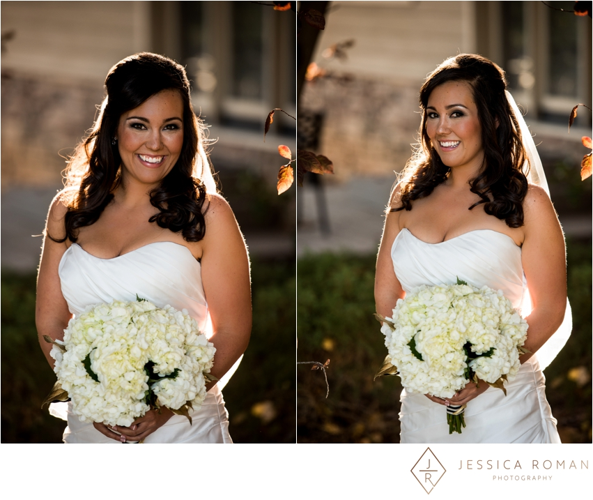 Jessica Roman Photography | Sacramento Wedding Photographer | Catta Verdera Wedding | Zan-09.jpg