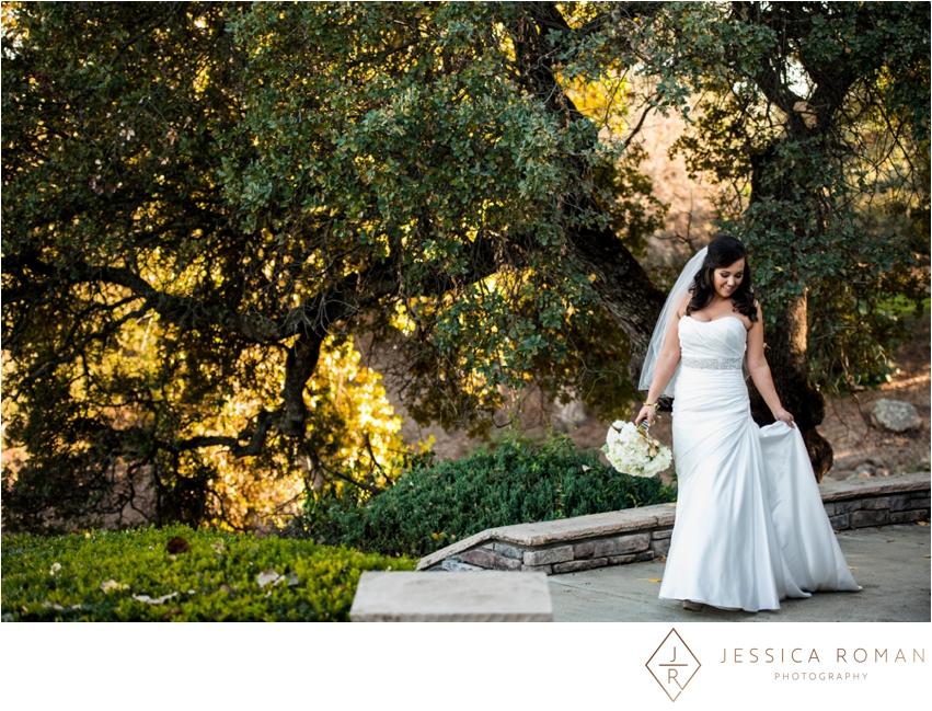 Jessica Roman Photography | Sacramento Wedding Photographer | Catta Verdera Wedding | Zan-10.jpg