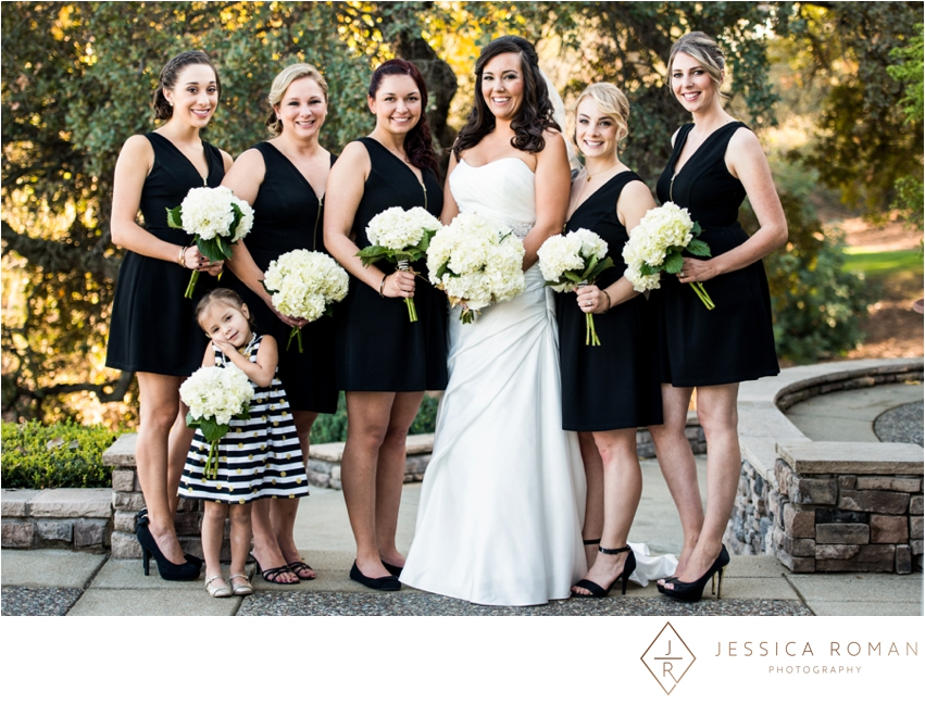 Jessica Roman Photography | Sacramento Wedding Photographer | Catta Verdera Wedding | Zan-11.jpg