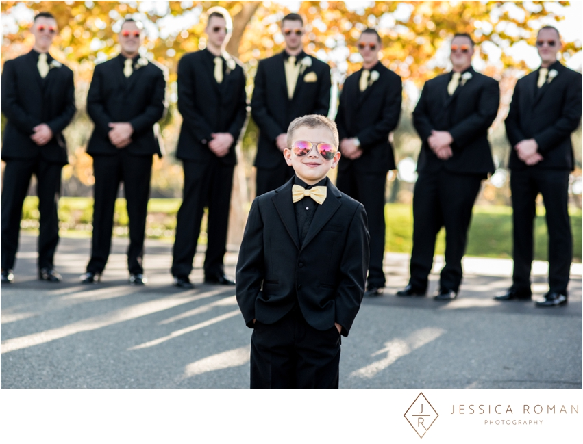Jessica Roman Photography | Sacramento Wedding Photographer | Catta Verdera Wedding | Zan-13.jpg