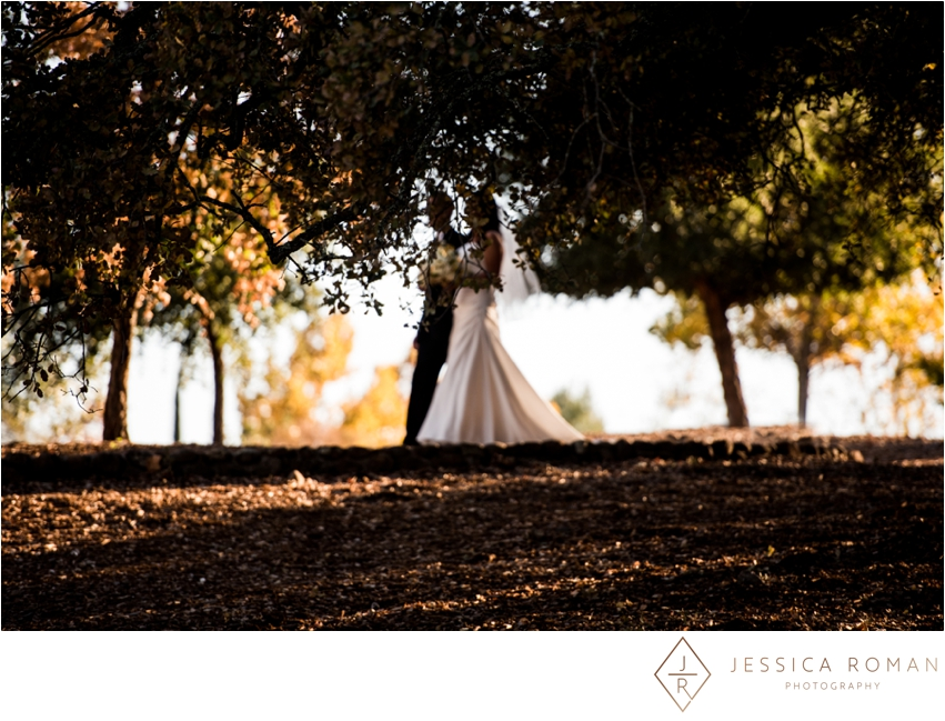 Jessica Roman Photography | Sacramento Wedding Photographer | Catta Verdera Wedding | Zan-18.jpg