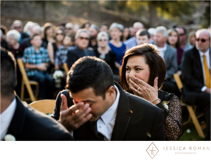 Jessica Roman Photography | Sacramento Wedding Photographer | Catta Verdera Wedding | Zan-19.jpg