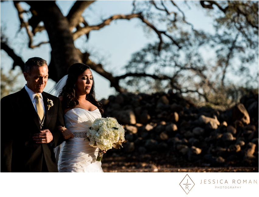 Jessica Roman Photography | Sacramento Wedding Photographer | Catta Verdera Wedding | Zan-22.jpg
