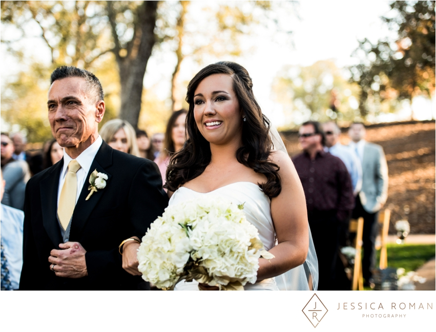 Jessica Roman Photography | Sacramento Wedding Photographer | Catta Verdera Wedding | Zan-23.jpg