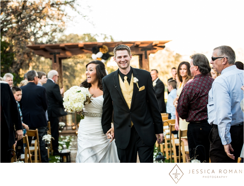 Jessica Roman Photography | Sacramento Wedding Photographer | Catta Verdera Wedding | Zan-29.jpg