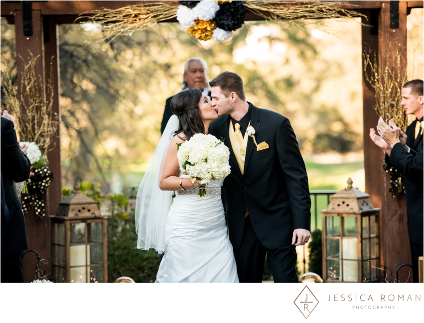Jessica Roman Photography | Sacramento Wedding Photographer | Catta Verdera Wedding | Zan-28.jpg