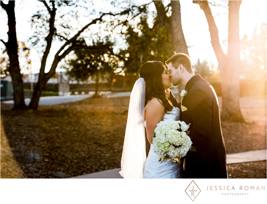 Jessica Roman Photography | Sacramento Wedding Photographer | Catta Verdera Wedding | Zan-30.jpg