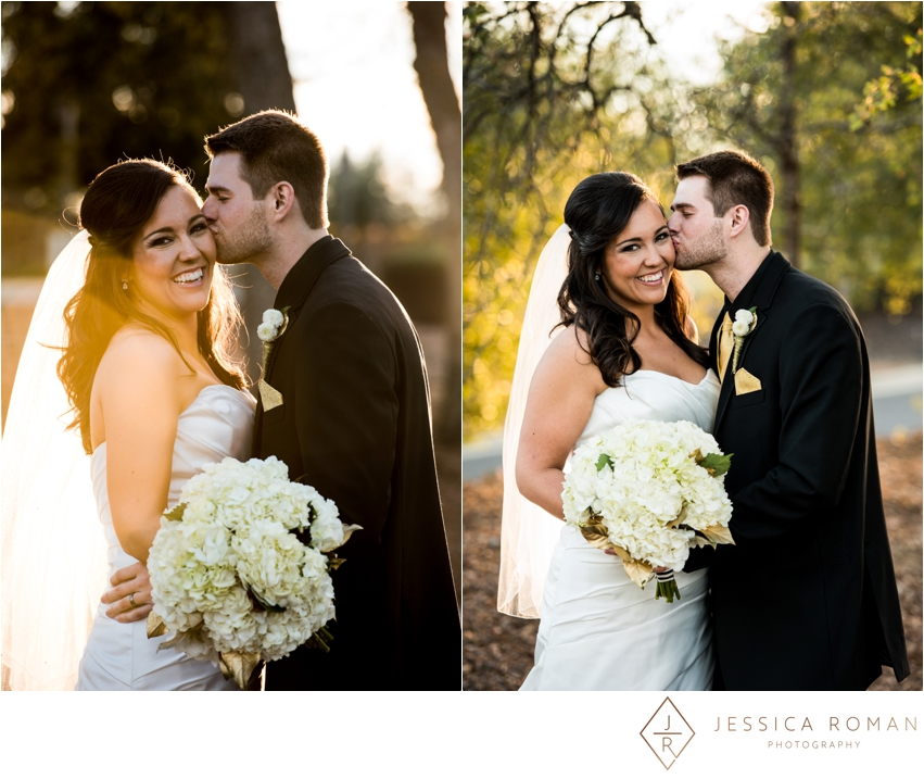 Jessica Roman Photography | Sacramento Wedding Photographer | Catta Verdera Wedding | Zan-31.jpg