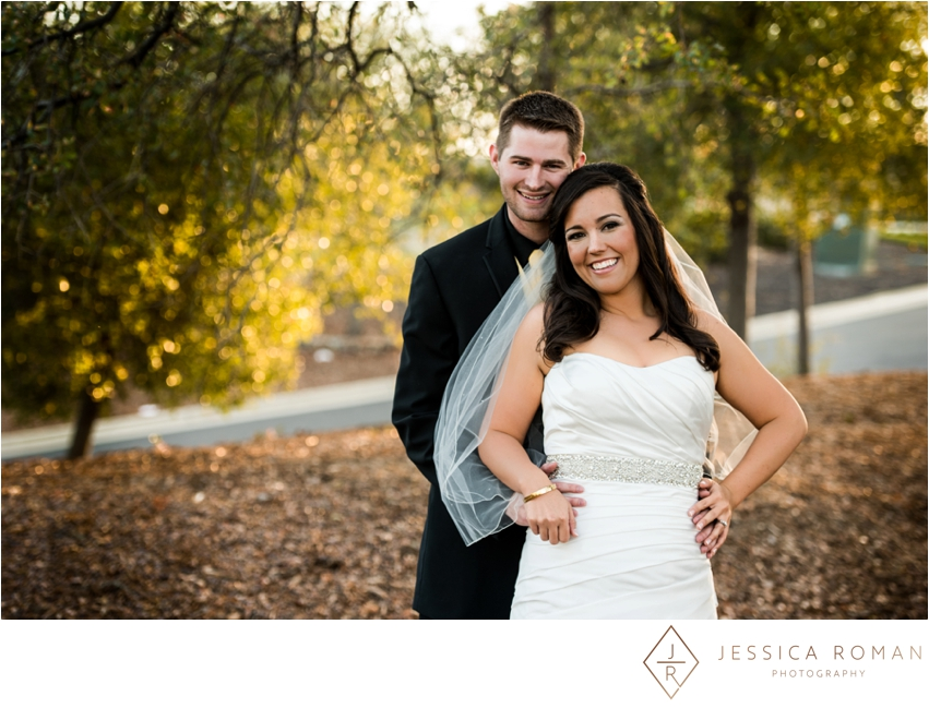 Jessica Roman Photography | Sacramento Wedding Photographer | Catta Verdera Wedding | Zan-32.jpg
