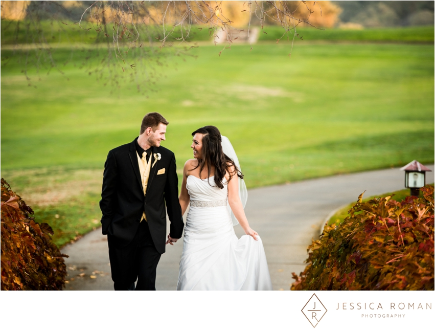 Jessica Roman Photography | Sacramento Wedding Photographer | Catta Verdera Wedding | Zan-34.jpg