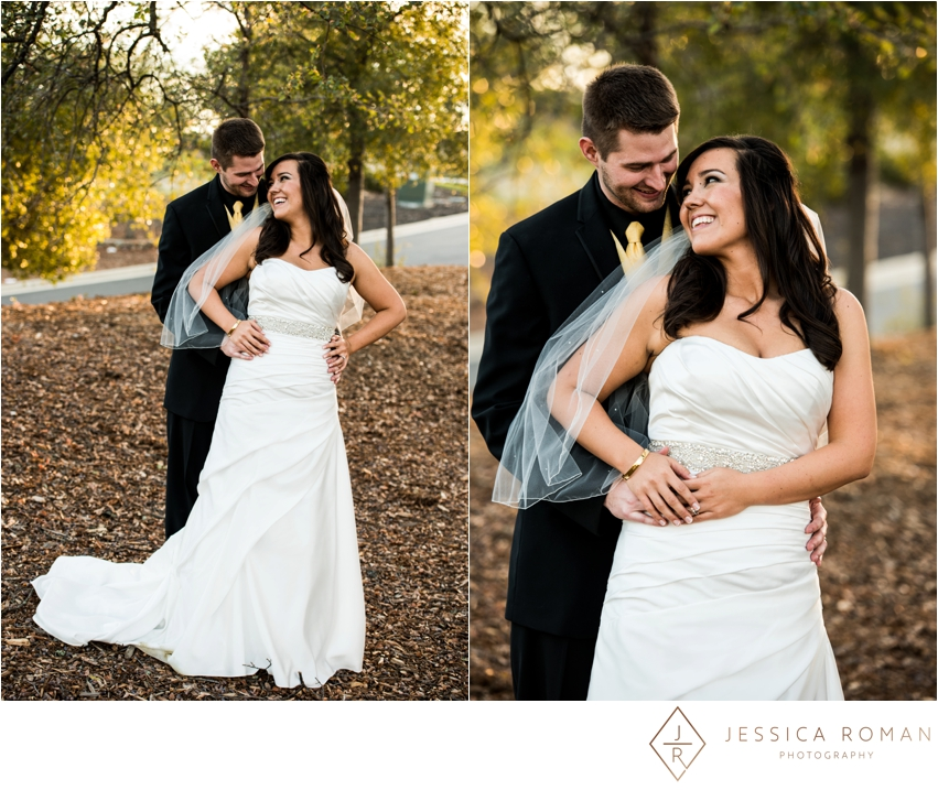 Jessica Roman Photography | Sacramento Wedding Photographer | Catta Verdera Wedding | Zan-33.jpg