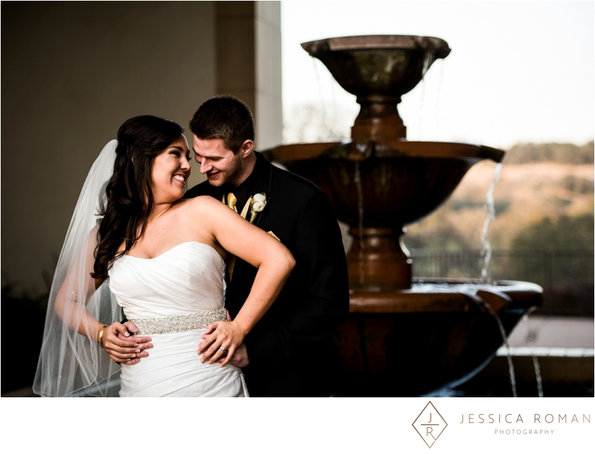 Jessica Roman Photography | Sacramento Wedding Photographer | Catta Verdera Wedding | Zan-41.jpg
