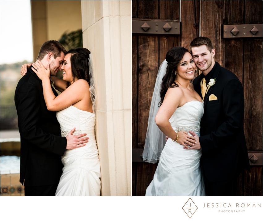 Jessica Roman Photography | Sacramento Wedding Photographer | Catta Verdera Wedding | Zan-43.jpg